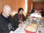 Kyzyorda, 2010