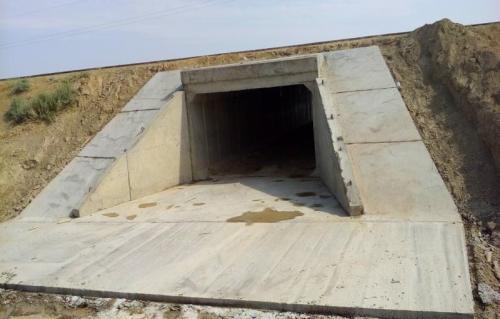 Укрепление монолитным бетоном модификатор цементных растворов