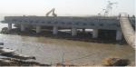 Мост на р. ШУ