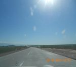 Road section km.261.5-310.5 KCC – Project 4