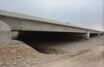 Мост – ПК 306+60
